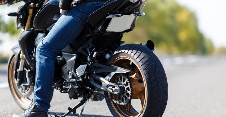 Motorcycle Accident Statistics A Guide To Motorcycle Fatality Rates
